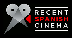 Recent Spanish Cinema Los Angeles